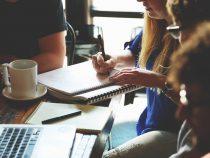 Quel est l'intérêt de la formation pour l'employeur et le salarié?