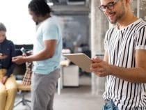 Professionnel: quels sont les moyens de se faire former en communication digitale?