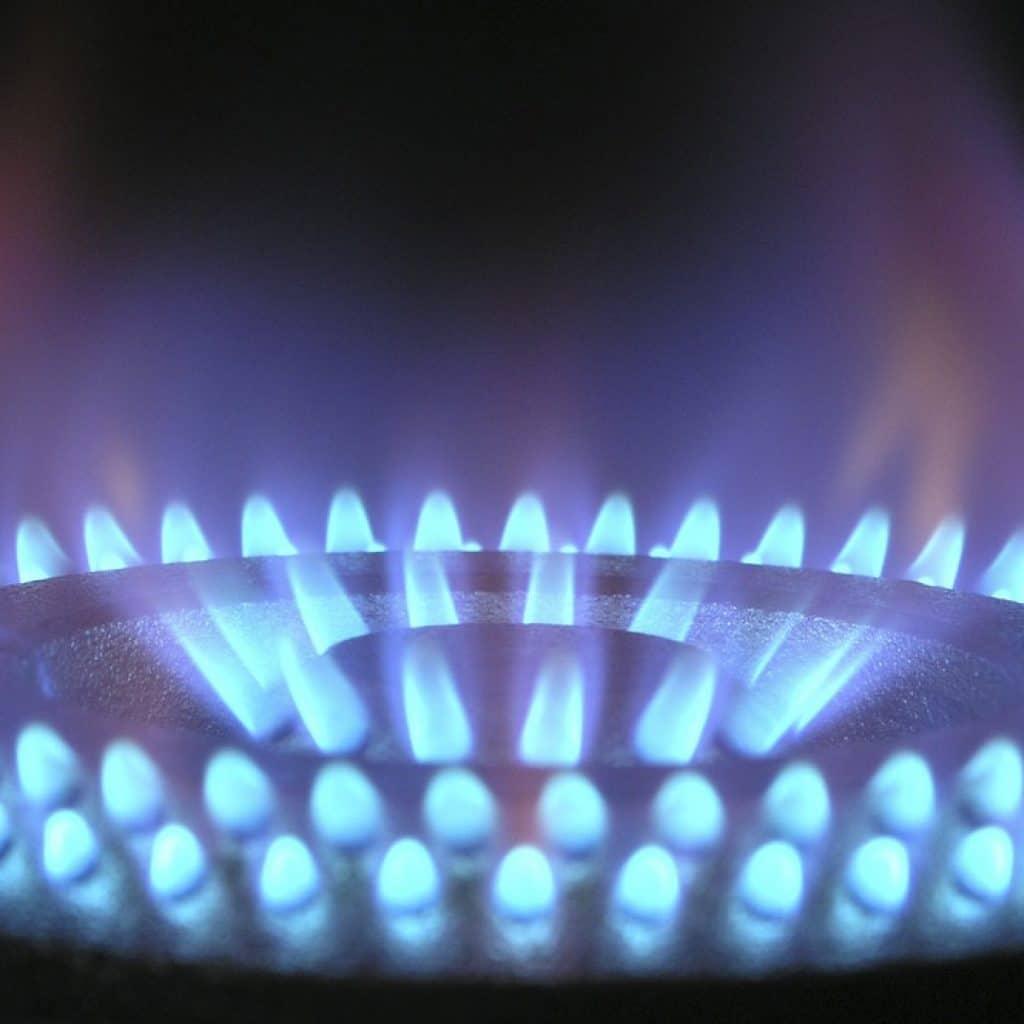 La fin des tarifs réglementés du gaz mérite votre attention