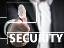 Quels critères pour choisir son prestataire de sécurité ?