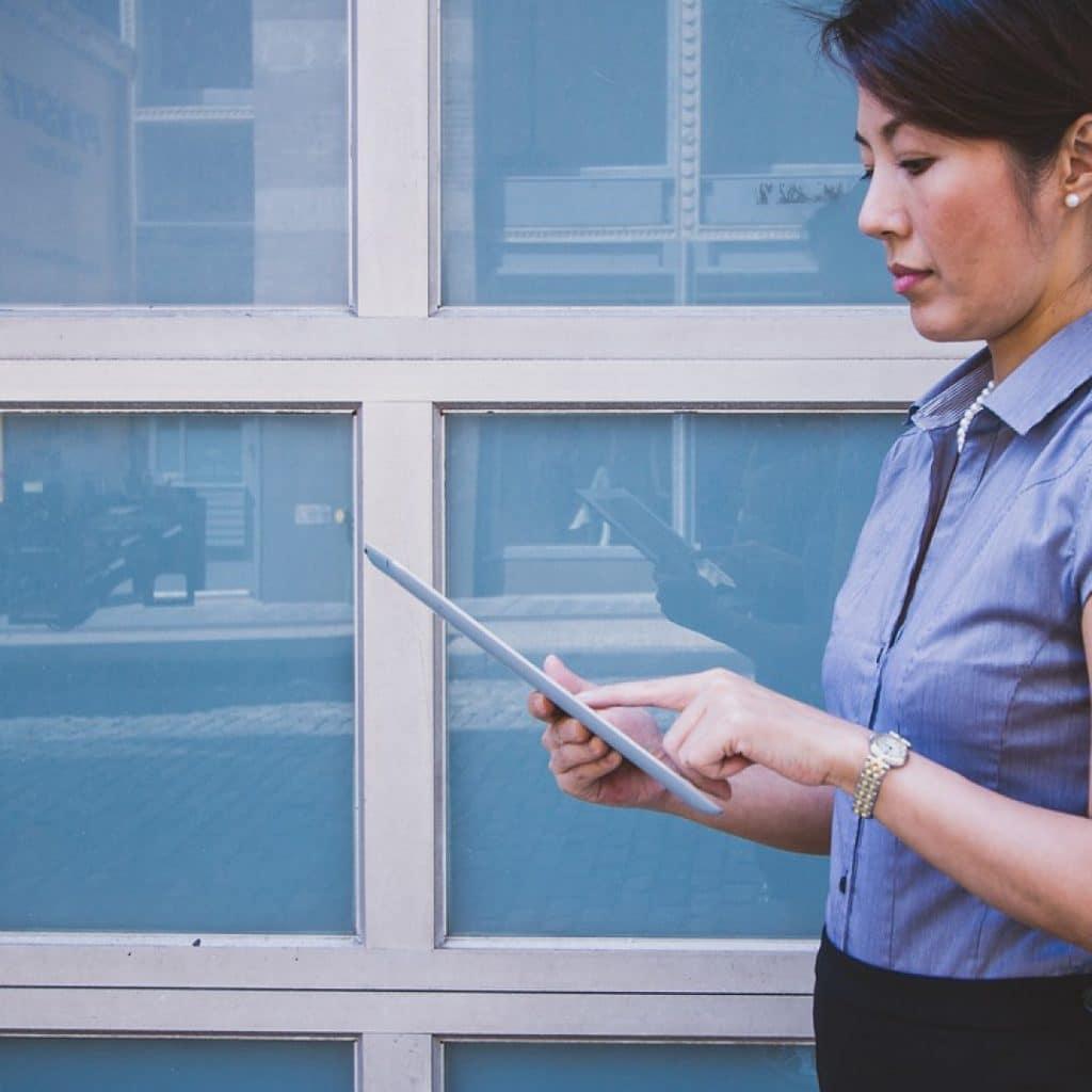 Comment bien choisir les supports de communication ?