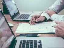 PME : pourquoi recourir à spécialiste du SMO ?