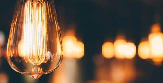 Comment optimiser la facture d'électricité de mon entreprise ?