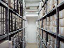 Quels sont les enjeux de l'archivage des documents pour une entreprise ?