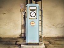 Comment optimiser sa facture de gaz en entreprise ?