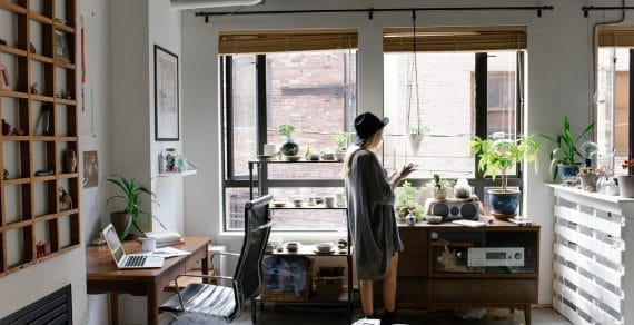 Comment choisir ses locaux d'entreprise ?