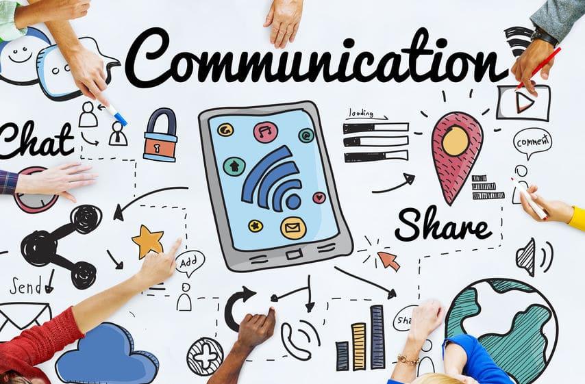 Comment élaborer une bonne stratégie de communication digitale pour son entreprise?