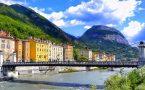 Comment bien faire une estimation immobilière à Grenoble