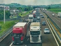 Choisissez la solution de transport qui vous correspond