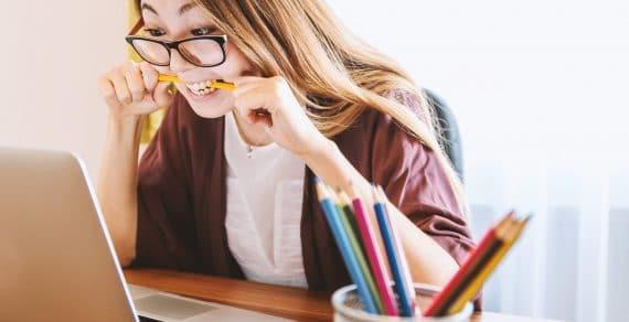 Pourquoi faire appel à un cabinet comptable en ligne ?