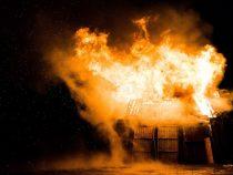 Gestion de risques d'incendies en entreprise