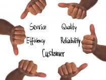 Un conseil en stratégie omnicanale pour tout connaître des clients