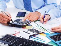 Que sont les frais généraux pour une entreprise